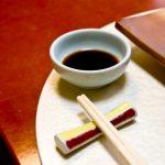 元気寿司(川崎駅前大通店)で食べた感想と持ち帰り方法!