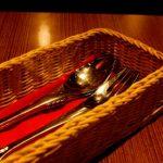 ベリーグッドマン川崎店で食べた感想!ステーキがおいしい!