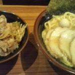 壱角家(川崎銀柳街店)の家系ラーメンを食べた感想!
