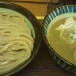 三三七(川崎)でつけめんやラーメンを食べた感想!