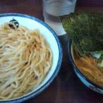 つけめん玉(川崎)で特製つけ麺を食べた感想と流れ!評価は…