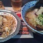 鬼そば藤谷(渋谷)で塩ラーメンを食べた感想と流れ!