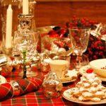 クリスマスのご馳走はいつ作る?家で家族と食べた思い出