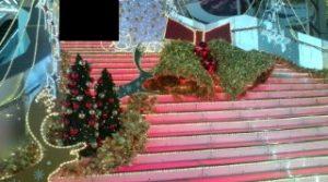 川崎ルフロン階段2