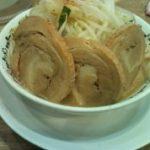 野郎ラーメン(品達品川本店)で豚骨豚野郎を食べた感想と流れ!評価が…