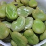 千葉県房総産のそら豆を食べた感想!楽天市場で買った!